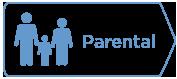 about_boxes_parental