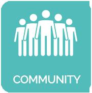 box_community