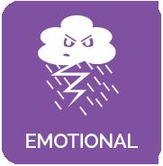 box_emotional