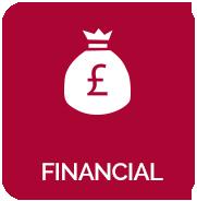 box_financial