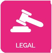box_legal