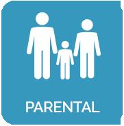 box_parental