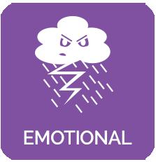 prog_emotion