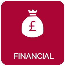 prog_finance