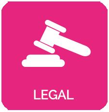 prog_legal