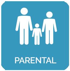 prog_parental